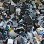 Nuevo Real Decreto para restringir sustancias peligrosas en aparatos eléctricos