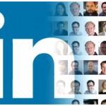 5 aspectos clave que te ayudarán a entender los Endorsements de Linkedin
