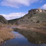 MAGRAMA saca a consulta pública la propuesta de proyecto de Plan Hidrológico del río Tajo