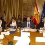 Arias Cañete anuncia nuevas modificaciones en materia de agua, especies invasoras y riesgos ambientales
