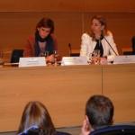 Inminente aprobación del Plan Director para áreas marinas protegidas