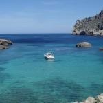 La Comisión Balear de Medio Ambiente rechaza las prospecciones en el mar