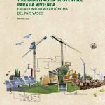 Guía de edificación y rehabilitación sostenible