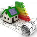 Aprobado el RD de certificación energética de edificios existentes
