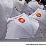 Coalición Clima denuncia una política climática poco ambiciosa en España