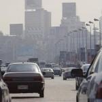 Aprobado el nuevo plan de Calidad del Aire