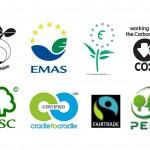 La CE propone unificar métodos para medir si un producto o empresa es verde