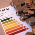 La Rentabilidad de la Eficiencia Energética