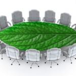 Los Eventos Sostenibles hacen avanzar a la sociedad (parte II)