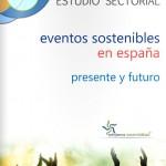 Eventos Sostenibles en España, presente y futuro