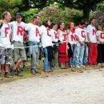 El Parlamento de Cantabria aprueba prohibir el 'fracking'