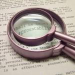 El Anteproyecto de Ley de Evaluación Ambiental en información pública