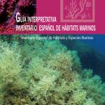 Guía Interpretativa de los hábitats marinos de España