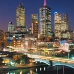 PNUMA pide infraestructuras urbanas más ecológicas para mantener la economía
