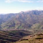 Ecologistas asturianos exigen un estudio ambiental para abrir la mina María Leonor