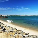 Andalucía se adhiere a la Carta Bolonia 2012 de conservación del litoral mediterráneo