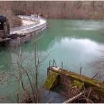 """La """"Guía virtual Nueva Cultura del Agua"""" (o todo lo que siempre quisiste saber sobre el agua)"""