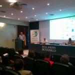 La AFN solicita la inclusión del Medio Ambiente en la Ley de Mecenazgo