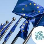 """La presidencia de la UE pide """"ambición"""" para lograr objetivos energéticos"""