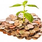 La UNE 165001 nos ayudará a invertir en productos financieros socialmente responsables