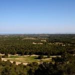 Nuevo acuerdo de Custodia del Territorio en Sierra Escalona