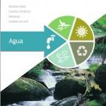 Soluciones empresariales: Gestión del Agua