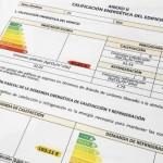 La Certificación Energética de edificios: herramientas y aplicaciones