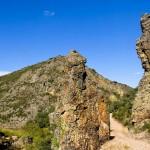 España lidera el ranking de espacios protegidos con la Carta Europea de Turismo Sostenible