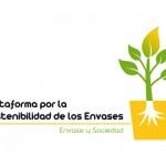 """La Plataforma por la Sostenibilidad de los Envases pide terminar con el """"baile de cifras"""" sobre los residuos"""