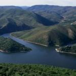 España acusada de incumplir las normas europeas sobre cuencas hidrográficas