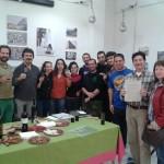 Nace la Red de Custodia del Territorio de Madrid y Castilla-La Mancha
