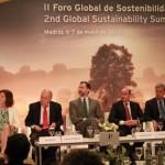 Federico Ramos ve necesario incluir el Medio Ambiente en la economía