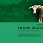 Guía sobre Ganadería Ecológica