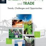 La economía verde, imprescindible para el desarrollo sostenible