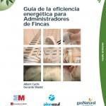 Guía de la eficiencia energética para Administradores de Fincas