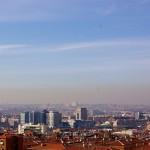 La CE deniega a Madrid la prórroga para contaminar por encima de la Ley