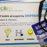 Los emprendedores del sector energético tienen una cita este fin de semana en Soria