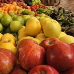 Los productores ecológicos buscan fórmulas para reducir el precio final