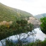 El MAGRAMA inicia el segundo ciclo de planificación hidrológica