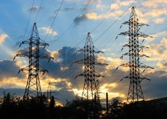 Resultado de imagen para politica energetica