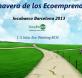 IncubaecoBCN2013_PrimaveraEcoemprendedores