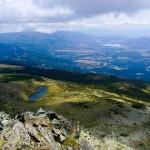 Guadarrama ya es Parque Nacional