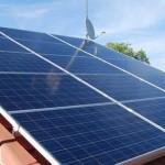 Canarias autoriza el autoconsumo eléctrico en hogares y empresas