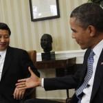 Estados Unidos y China reducirán progresivamente el uso de gases HFC