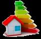 casa-rendimientos-energeticos