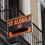 Madrid habilita un registro gratuito para los certificados de eficiencia energética