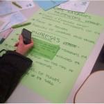Algunas reflexiones sobre la Estrategia Cántabra de Educación Ambiental