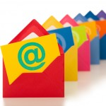 Cómo hacer que tus correos se abran