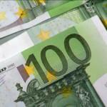 """El Gobierno planea una nueva """"fiscalidad verde"""""""
