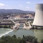 La Comisión Europea endurecerá el control sobre las nucleares
